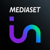 www.mediasetplay.mediaset.it